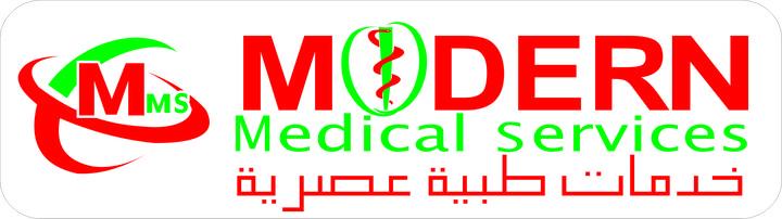Socit Modern Medical Services Index Tunisie