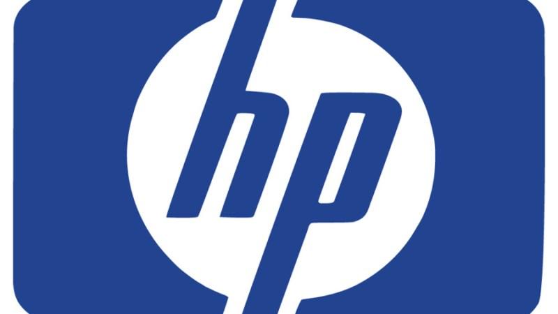 HP تدشن برنامج التعلّم الإلكتروني BeOnline