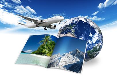 Etablissements Agences De Voyage Au Maroc
