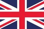 uk-shutterstock_124314259