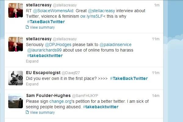 take-back-twitter