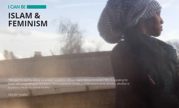 islamandfeminism