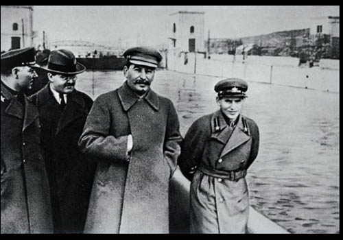 The Commissar Vanishes The Falsification Of Images Stalin