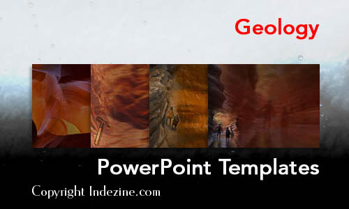 2010 Logo Powerpoint Microsoft
