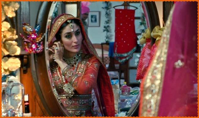 Top 12 Most Beautiful Bollywood Brides