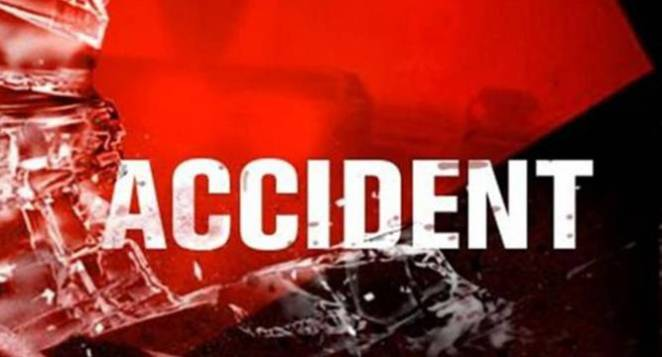 Image result for Accident victim dies in traffic