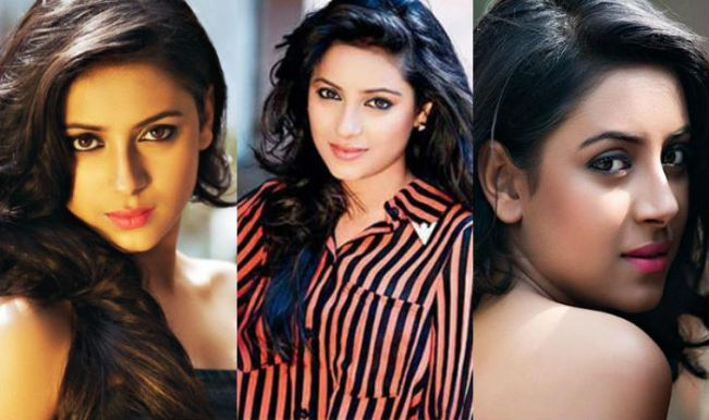 Pratyusha Banerjee pregnant: Fans urge media to spare the late ...