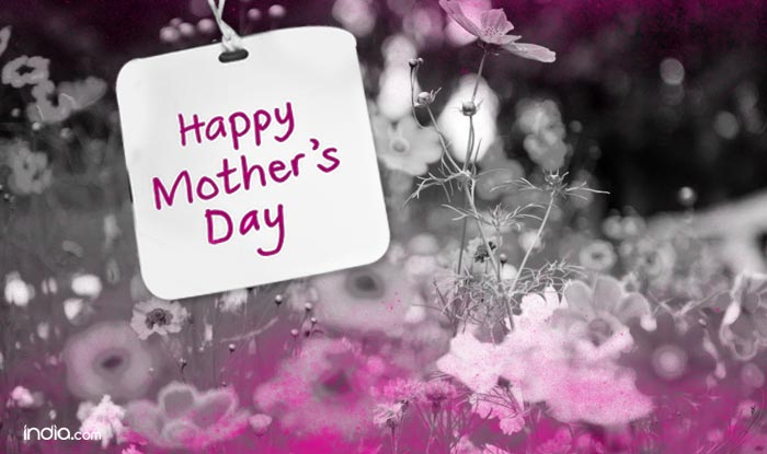 Mothers Day 2016 Hindi Best SMS WhatsApp And Facebook