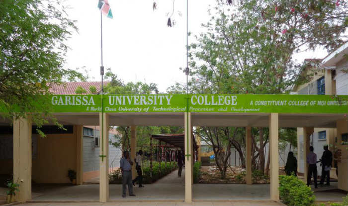 Information Technology Security Jobs Kenya