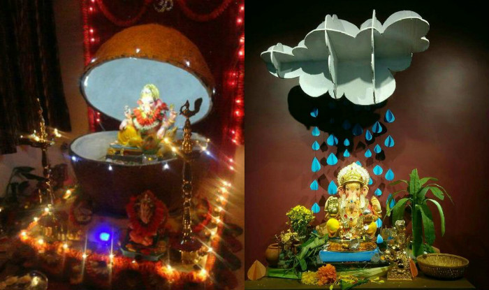 Crafts Ganpati