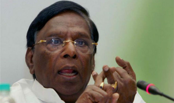 Puducherry Proposes 10% Quota For Government School Students in Medical Courses