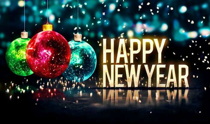 Happy New Year 2017  Best New Year Wishes  SMS  Facebook Status     Happy New Year 2017  Best New Year Wishes  SMS  Facebook Status   WhatsApp  Messages to Send Happy New Year Greetings