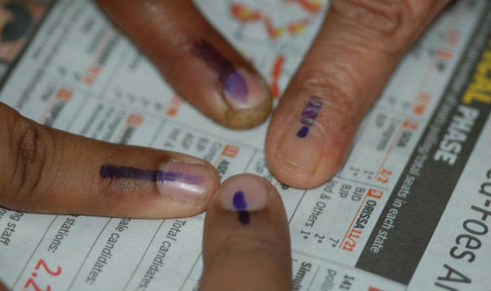 Election Commission announces schedule for MLC bye-elections in Andhra Pradesh, Telangana and Bihar Legislative Councils | India.com