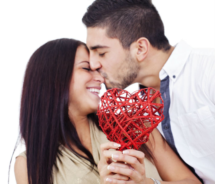Lip Kiss Meaning In Tamil  Ownerlipco-9887