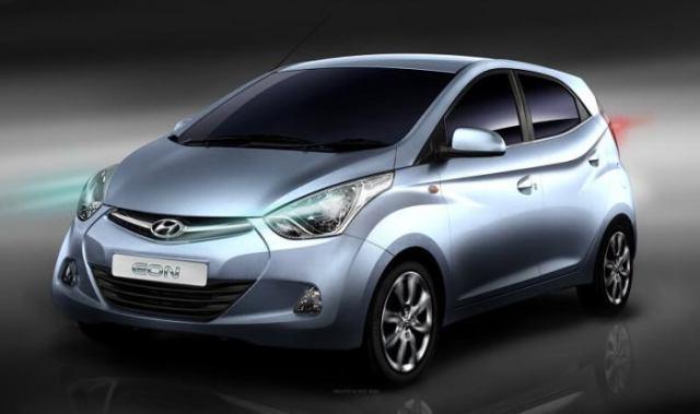 New-Hyundai-Eon-2017-Facelift (1)