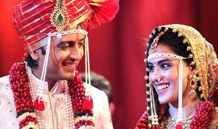 Maharashtrian Bridal Makeup And Hairdo Step By Step Guide