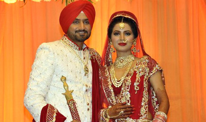 Punjabi Bridal Makeup And Hairdo Step By Step Guide To