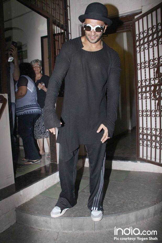 Ranveer-Singh-(1)
