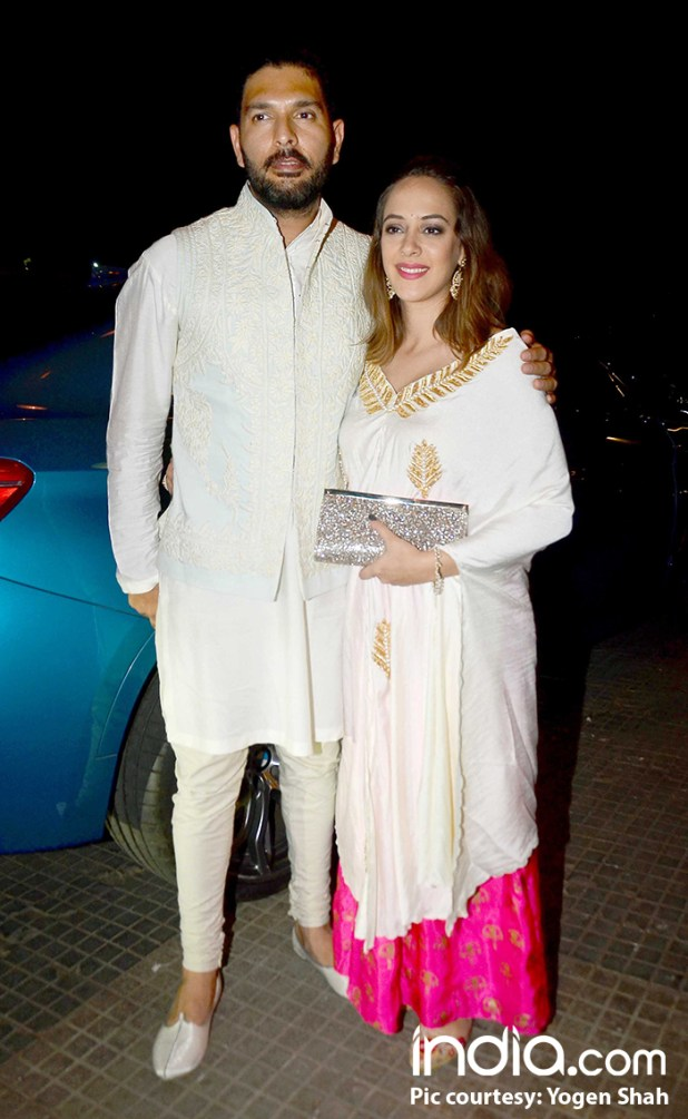 Sagarika-Ghatge-and-Zaheer-Khan's-mehendi-ceremony-on-26-11-2017-pics-yogen-shah-(45)
