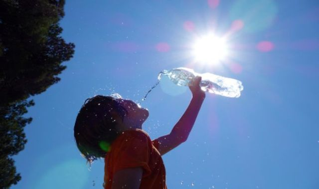 7 Common Summer Ailments And Tips to Deal With Them   India.com