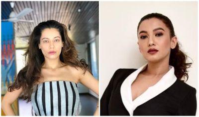 The Probable Contestants For Bigg Boss Telugu Season 3 Names