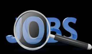MP Constable Recruitment 2020: 4000 Vacancies For Constable Post Announced