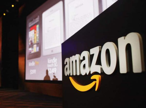 Amazon Great Indian Festival Sale is Back: Here