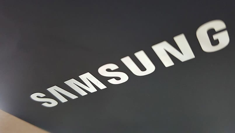 Samsung Beats Amazon, IBM to Top Forbes List of World's Best Employers
