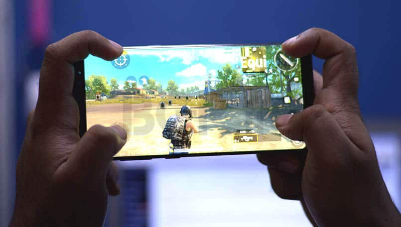 How to install PUBG Mobile on your mobile phone without internet