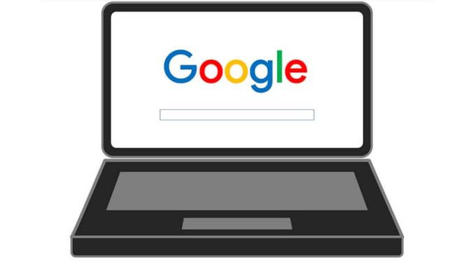 Google to Closely Monitor Fake News, Illegal Content on YouTube in South Korea