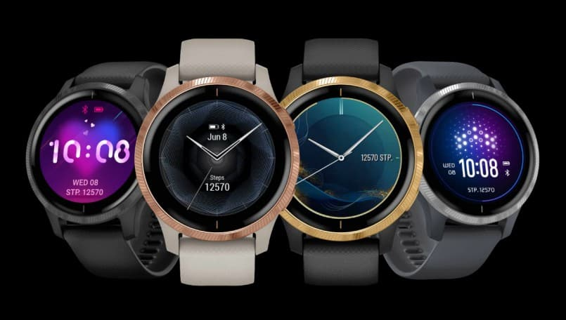 OnePlus Smartwatch – OnePlus to debut in Smartwatch Market, Certificate Listing