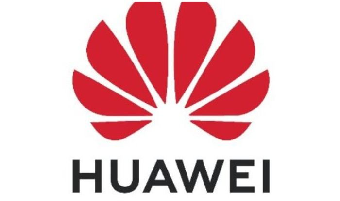 UK MPs Claim 'Evidence of Collusion' Between Huawei, Chinese State