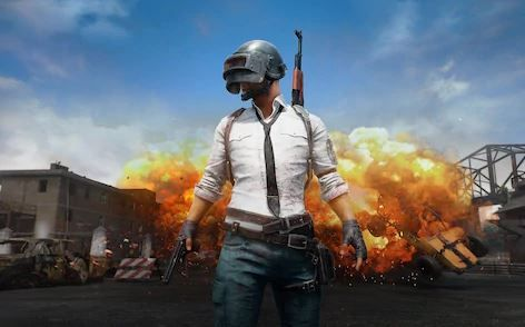 The Last Time PUBG Was Almost Banned in india