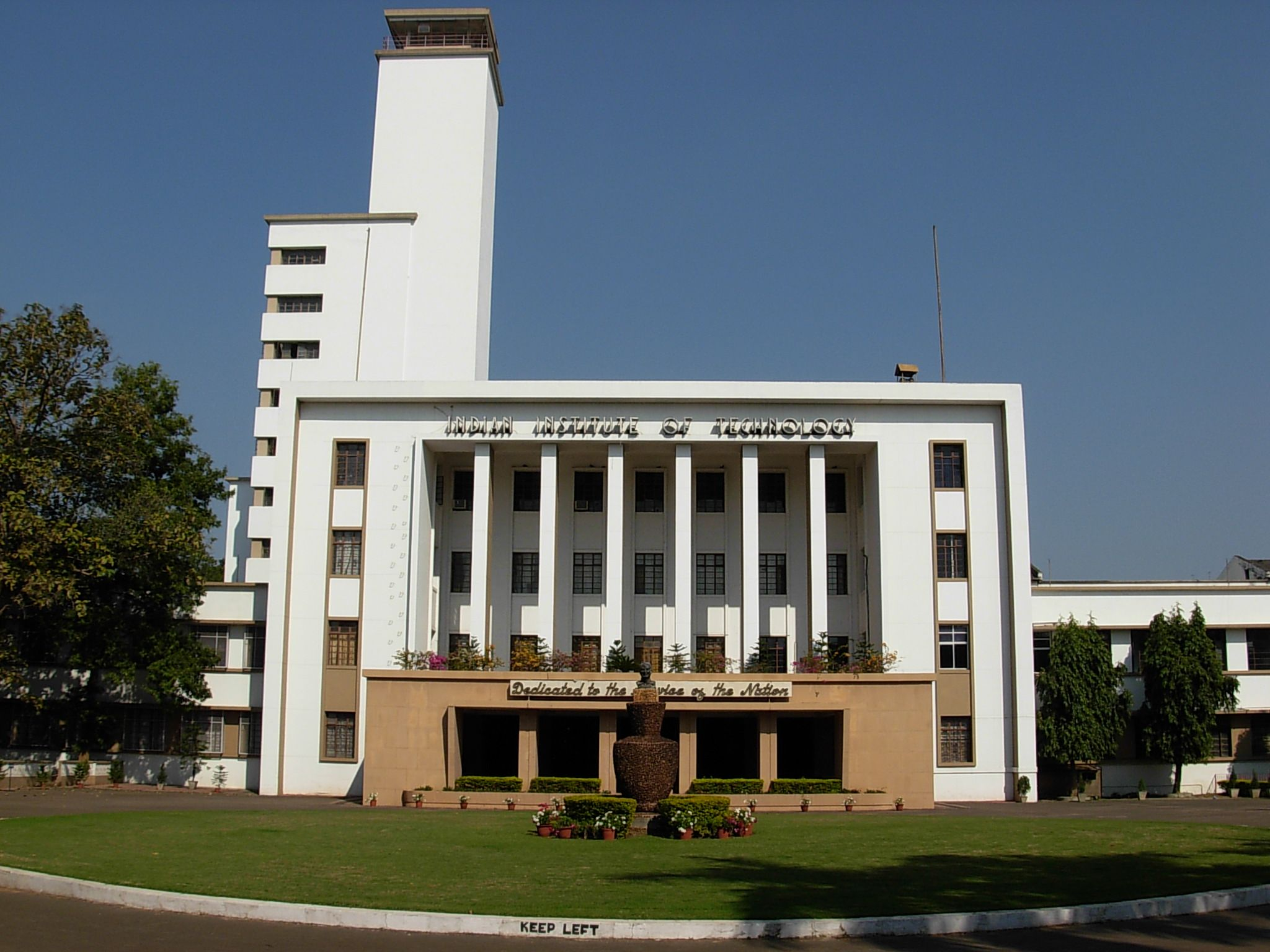 IIT Kharagpur Develops Portable Device to Detect COVID-19 in an Hour, at Rs 400