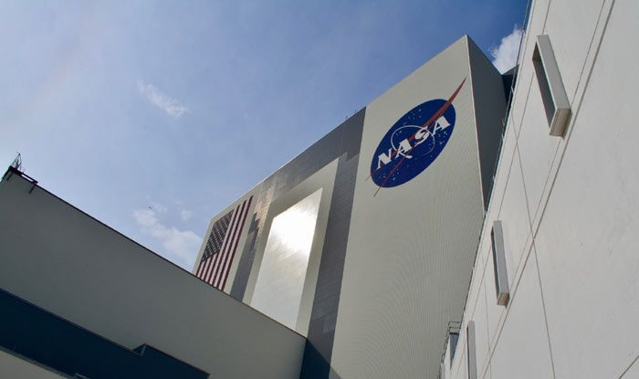 NASA Gears Can Withstand Freezing Cold During Lunar Mission