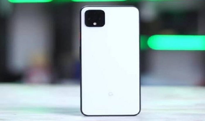 Google Discontinues Pixel 3a, Pixel 3a XL to Make Way For Pixel 4a Release 8