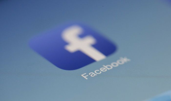 New Facebook Feature Will Allow Users in India to Create Their Digital Persona 1