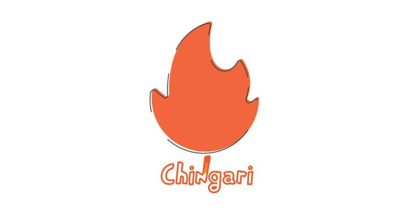 Apps Ban: Citizens Rush to Download Chingari, A Desi Alternative to Chinese TikTok; Hits 25 Lakh Downloads 1