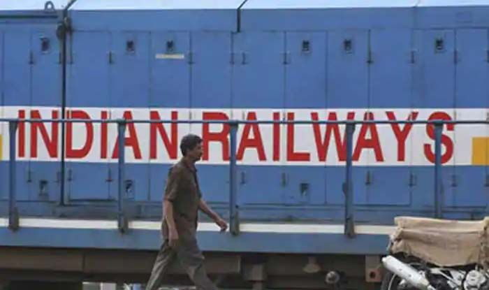 Railways to Conduct Exams For Recruitment in 1.4 Lakh Vacancies From December 15