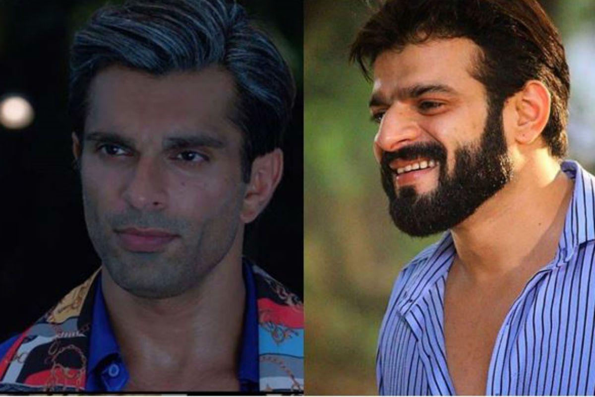 Karan Patel Replaces Karan Singh Grover as Mr Bajaj in Kasautii Zindagii Kay 2 190