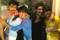 Sandip Ssingh Shares WhatsApp Chat With Sushant Singh Rajput And His Family, Says 'I Was Unaware Friendship Requires Certificate'