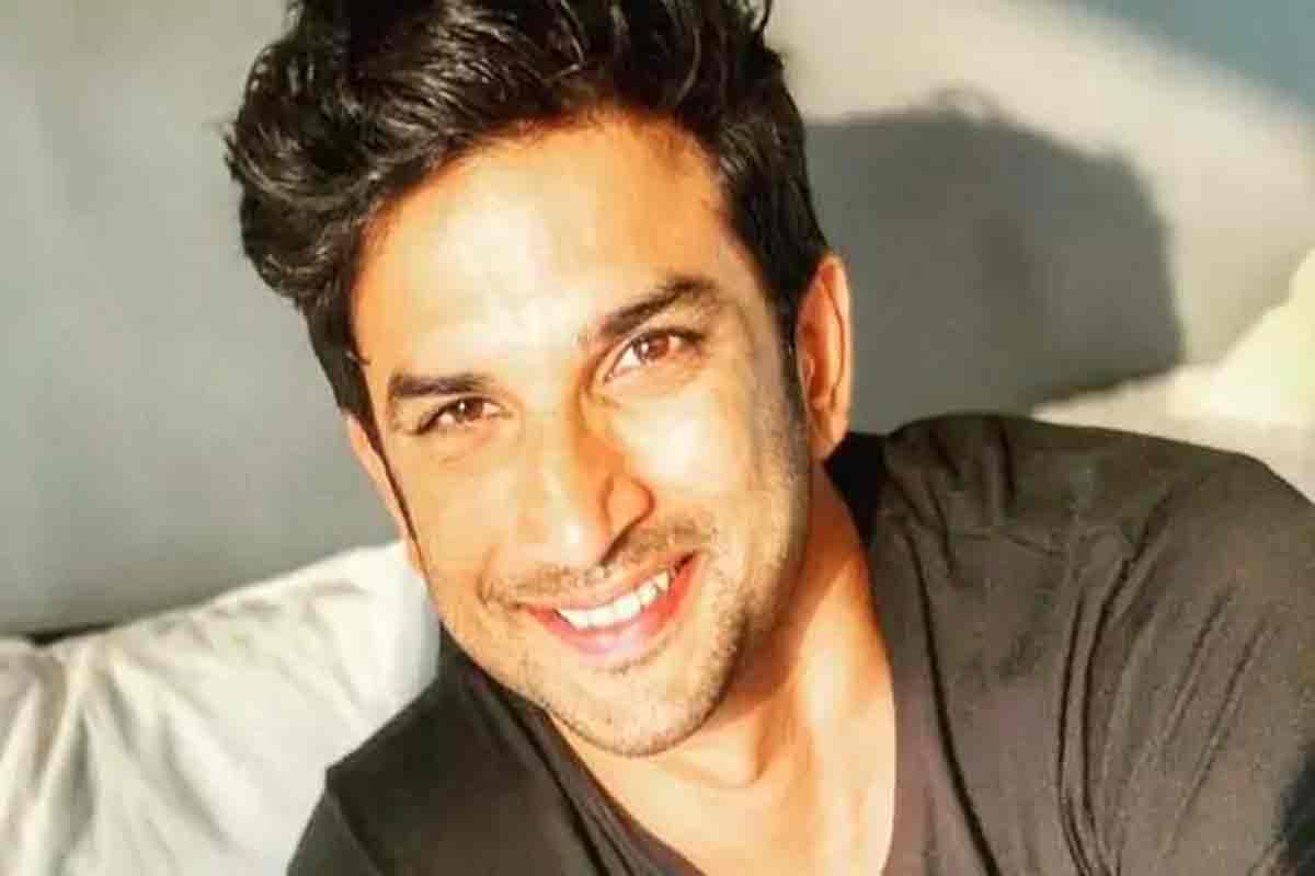 Sushant Singh Rajput Suicide Case Update: Viscera Report is Negative, No Suspicious Chemicals or Poison Found 113
