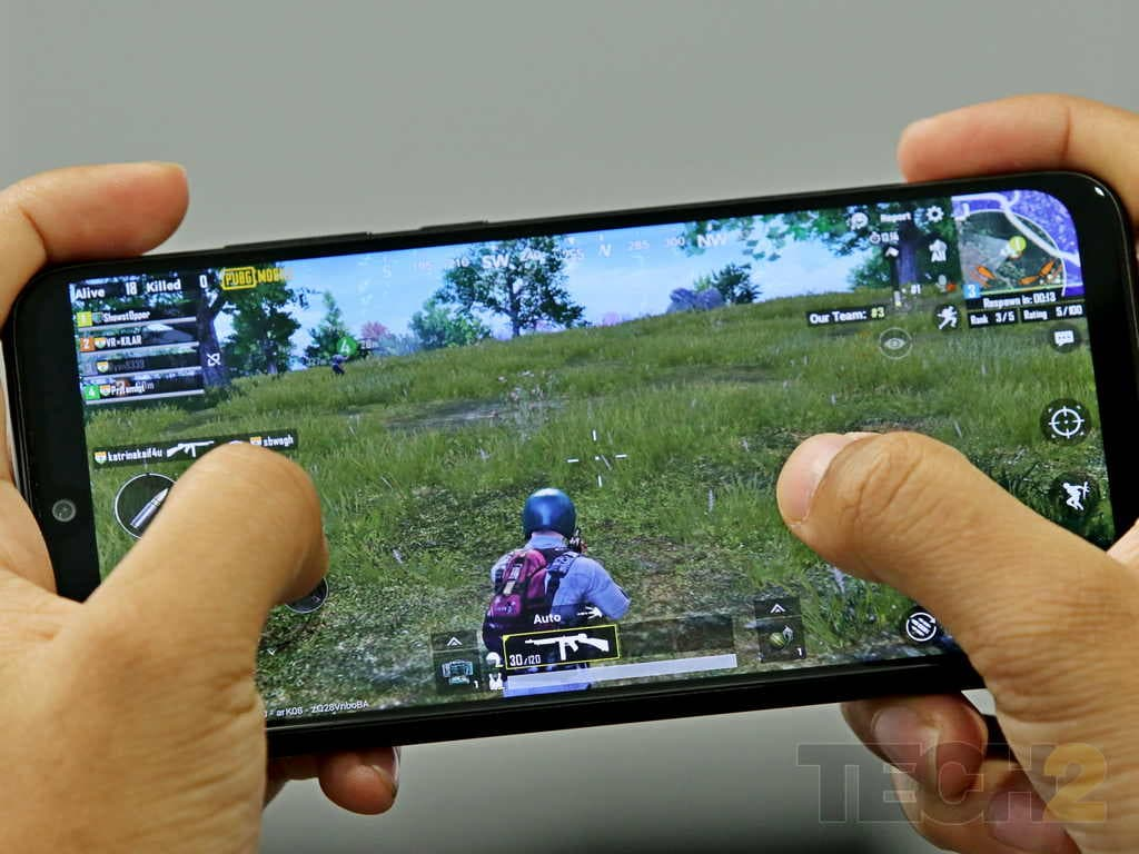 47 More Chinese Apps Banned in India; PubG, Ali Express Could be Next
