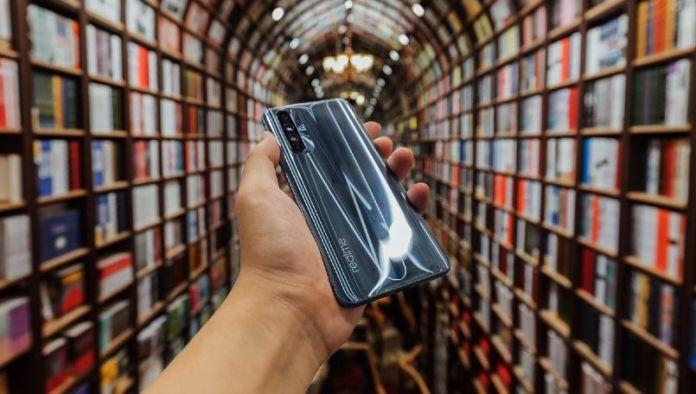 Best Realme Smartphone under 50000 in India in 2020