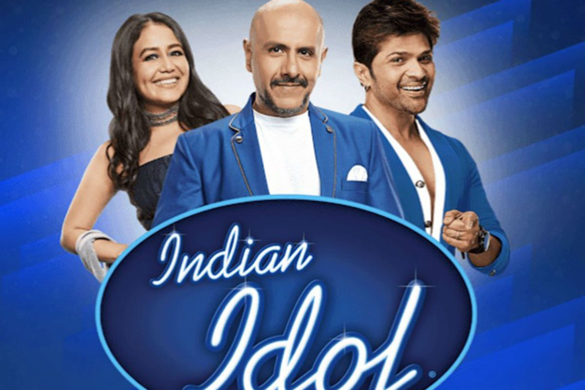 Indian Idol 12: Participants to Audition From Home From July 25 Due to COVID-19 Crisis 93