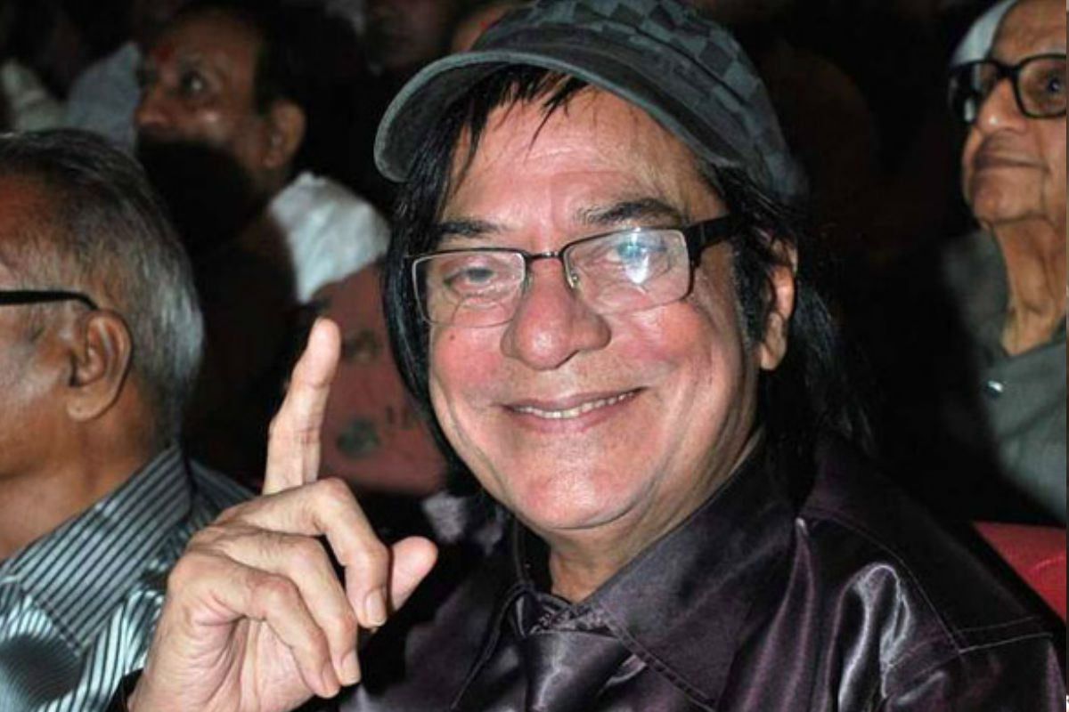 Jagdeep's Funeral Details: Legendary Comedian to be Buried at South Bombay Cemetery Around 11:30 am 27