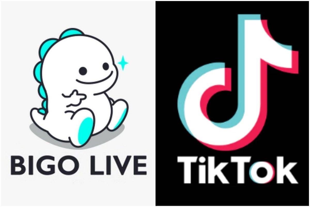 After PUBG, Pakistan Bans BIGO App & Gives Final Warning to TikTok Over 'Vulgar & Obscene Content'