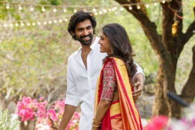 Rana Daggubati And Miheeka Bajaj to Tie Knot on August 8, Actor Confirms Wedding Date – Read Deets