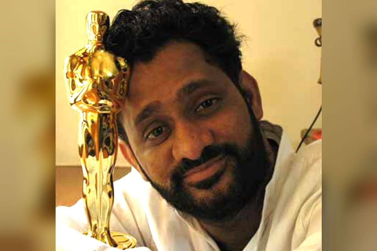 After AR Rahman's 'Bollywood-Gang' Statement, Resul Pookutty Explains How Industry Shuns You Once You Win an Oscar Award