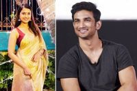 Sushant Singh Rajput Case Update: Bihar Police to Probe Actor's Ex-Manager Disha Salian Suicide Case